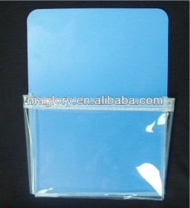 Factory_direct_selling_magnetic_stationery_pocket