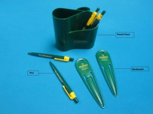 PLA_Stationery.jpg_350x350