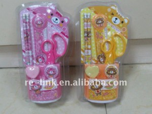 Stationery_product_for_children.jpg_350x350