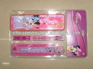 cute_school_stationery.jpg_350x350