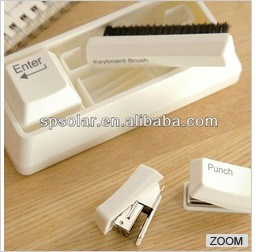 mini OFFICE STATIONERY