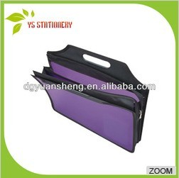 office school stationery