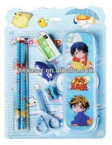 professional_school_stationery