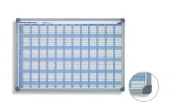 Portable Planning Board