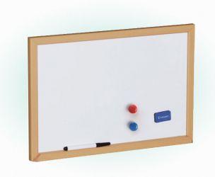 Dry Wipe Whiteboard