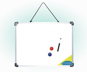 Promotion Magnetic Whiteboard