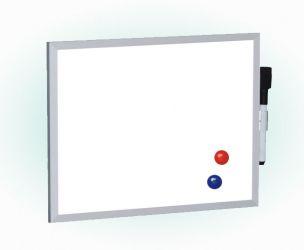 Dry Erasing Board