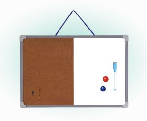 Magnetic Combo Board