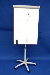 Flip Chart Easel Mobile