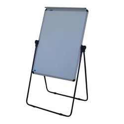 Flip Chart Writing Board