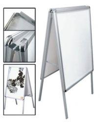 Snap Frame A Board