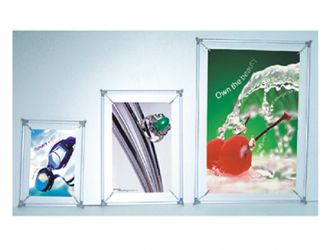 Poster board manufacturers wholesale