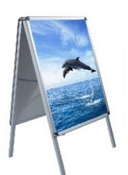 A3 Frame Poster Stand
