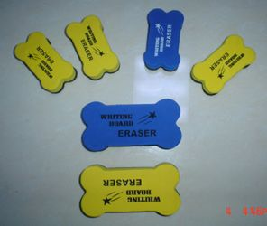 High Quality Whiteboard Eraser
