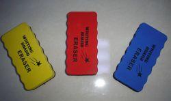 Marker Eraser