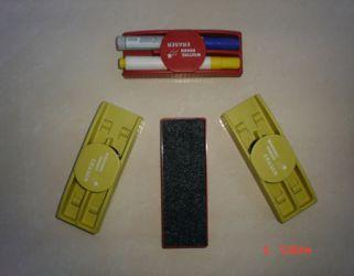 Markerboard Eraser