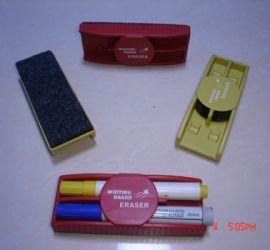 Eraser With Pen