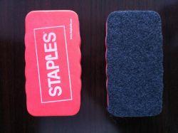 Chalk Board Eraser Cleaner