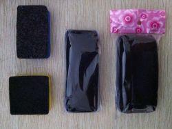 Magnetic Whiteboard Dry Eraser
