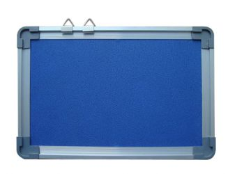 http://www.morewhiteboard.com/photo/59/Blue-Felt-Board.jpg