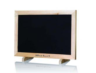 Memo Blackboard