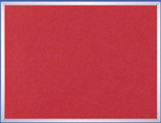 Fabric Pin Board
